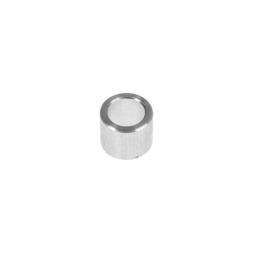 NKD Wheel Spacer 10,1 mm