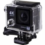 Annox Gold Edition V2 Action Camera