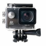 Denver ACK-8058W Action Camera