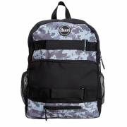 Penny Special Ops Backpack