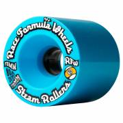 Sector 9 Steam Roller Wiel 73mm 80A - 4 stuks