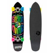 Sector 9 Wedge Longboard