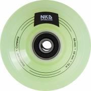 NKD Longboard Wiel 69 mm